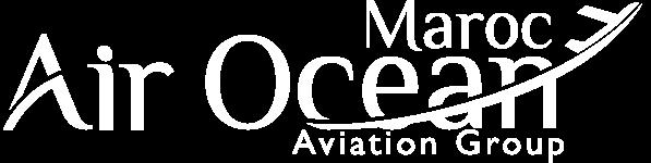 Air Ocean Aviation Group